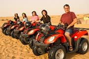 quad-biking-safari-dubai