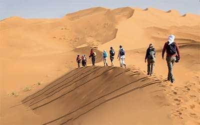 dune-walking-safari-in-dubai