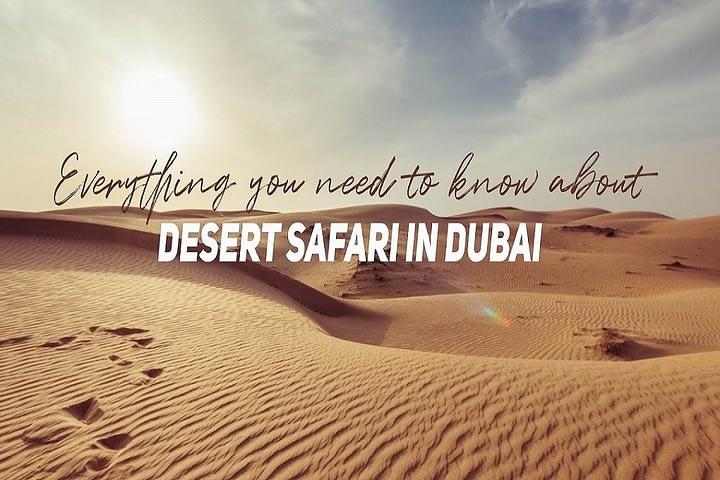 Banner-image-desert-safari-